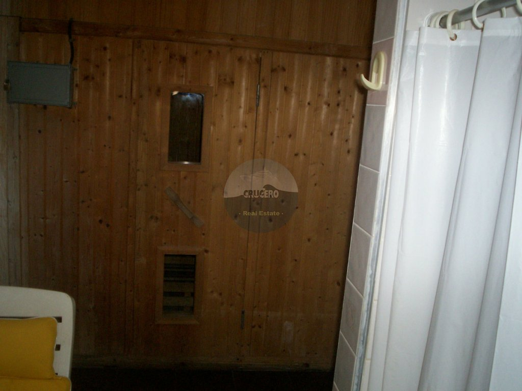 Apartamento ID.5564 - APARTAMENTO EN VENTA EN PLAYA BRAVA