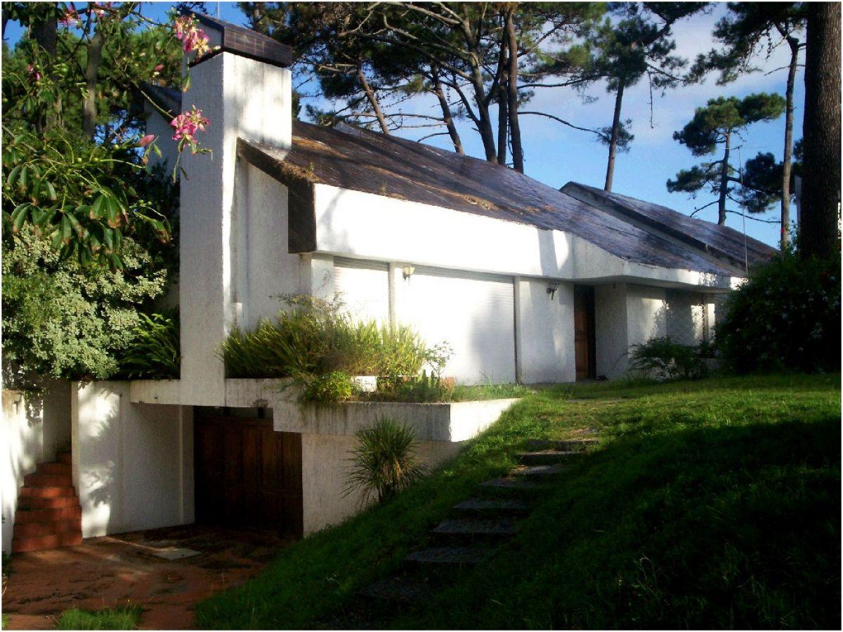 Casa ID.164019 - Casa en Punta del Este, San Rafael