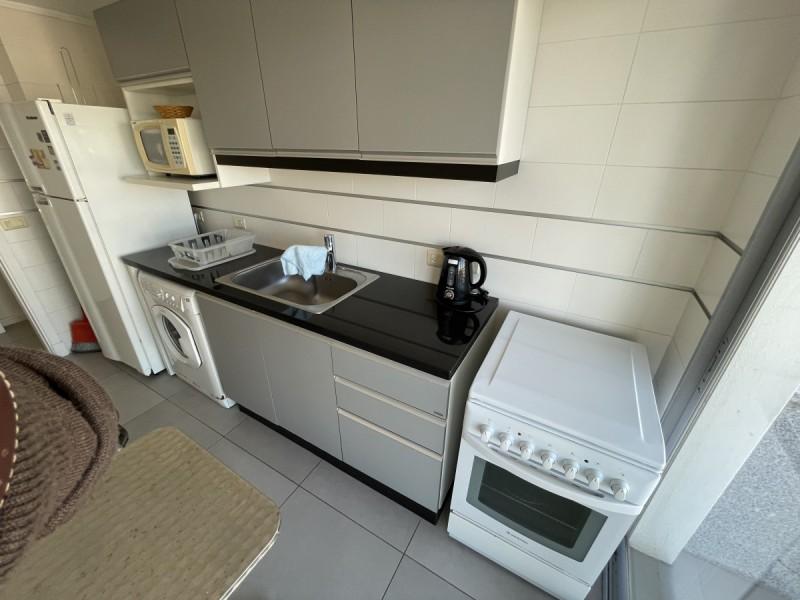 Apartamento ID.2086 - Oportunidad piso alto en oferta