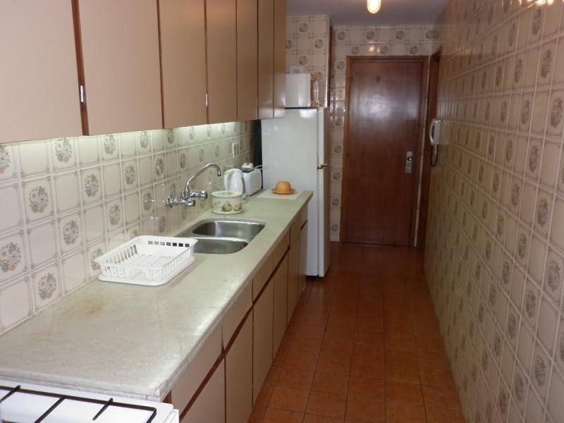 Apartamento ID.1500 - Apartamento en Punta del Este, Mansa