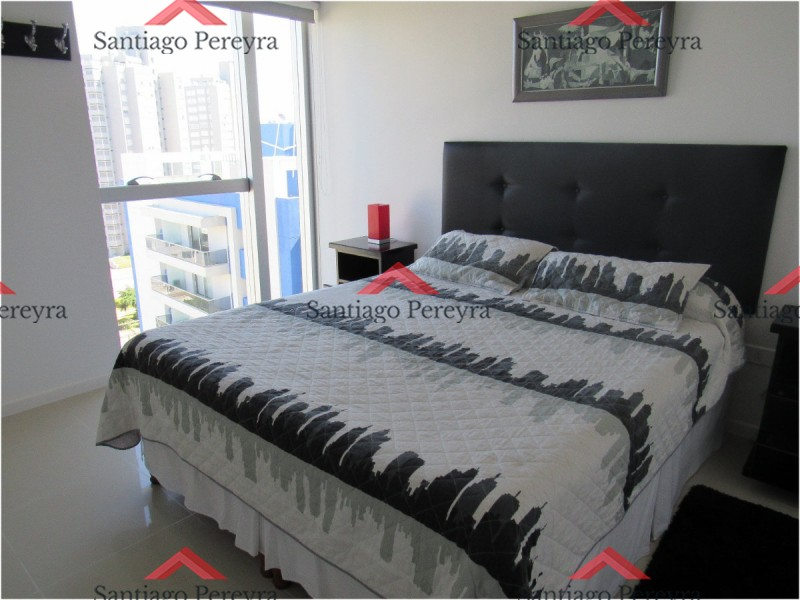 Apartamento ID.3521 - Apartamento en Torre nueva en Playa Brava