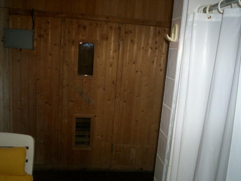 Apartamento ID.215 - Brava, primera línea al mar