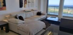 Espectacular departamento Premium Playa Brava.