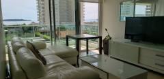 Apartamento a la venta en Torre con todos los servicios