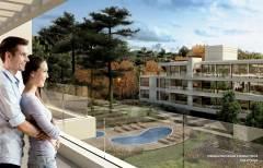 Apartamento a estrenar 3 dormitorios en Carrasco