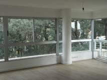 Apartamento de 2 dormitorios en Carrasco alquilado
