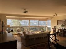 BAJO U$S 18.000! Excelente apartamento en Pocitos 3 dormitorios a la venta