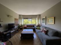 Apartamento a la venta de 3 dormitorios en piso alto con excelente sol