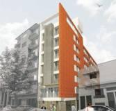 Apartamento a la venta en Montevideo en Cordón, Edificio Soho Pablo de MAria