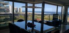 Espectacular departamento Premium Playa Brava