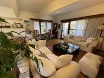 Excelente casa en Paradas de la Mansa a la venta