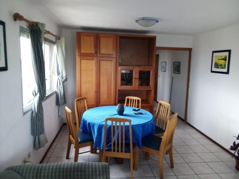 Apartamento ID.5972 - Muy lindo y comodo apartamento,