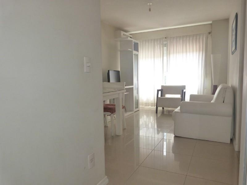 Apartamento ID.9 -