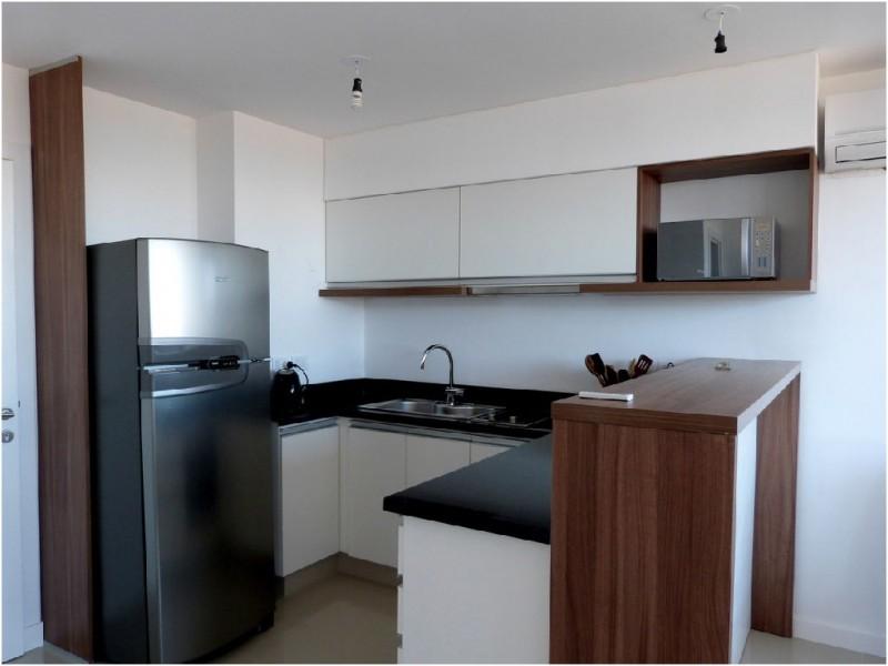 https://www.inmobiliaria.link/f/60/0/800/0/0/0/ap_1101_foto_1.jpg