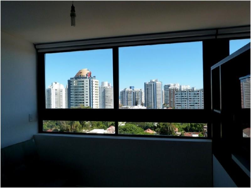 https://www.inmobiliaria.link/f/60/0/800/0/0/0/ap_1101_foto_3.jpg