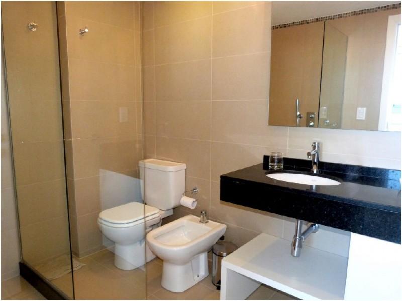 https://www.inmobiliaria.link/f/60/0/800/0/0/0/ap_1101_foto_6.jpg