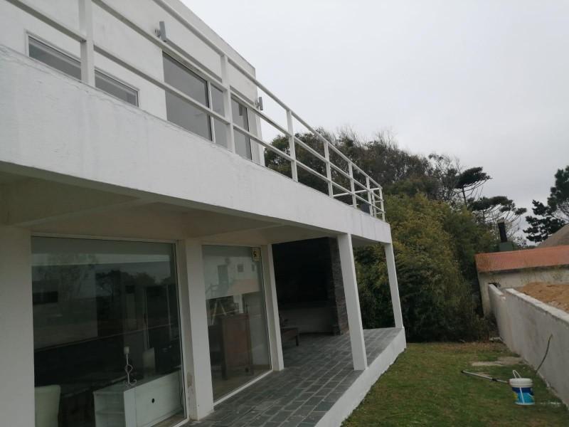 https://www.inmobiliaria.link/f/60/1/800/0/0/0/47e87f025feda5ed5c423ca570955d20.jpg