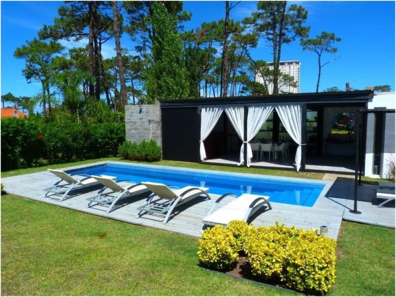 https://www.inmobiliaria.link/f/60/1/800/0/0/0/ca_269_foto_10.jpg