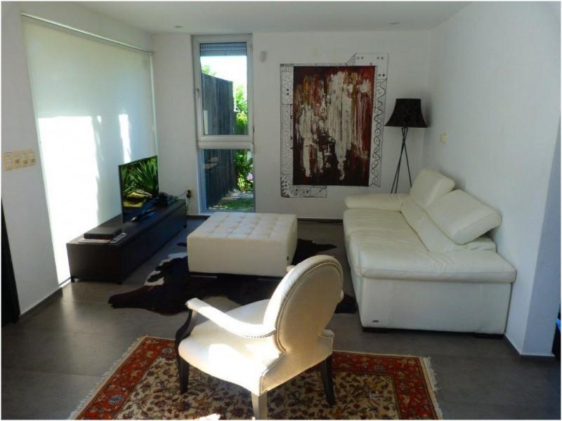 https://www.inmobiliaria.link/f/60/1/800/0/0/0/ca_269_foto_11.jpg