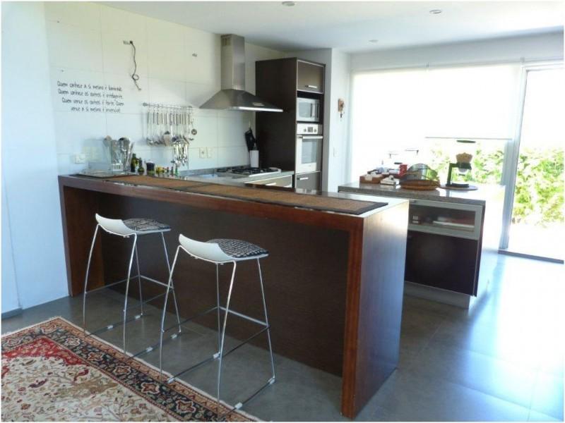 https://www.inmobiliaria.link/f/60/1/800/0/0/0/ca_269_foto_17.jpg