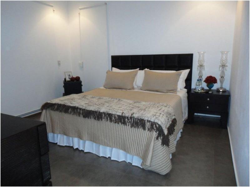 https://www.inmobiliaria.link/f/60/1/800/0/0/0/ca_269_foto_18.jpg