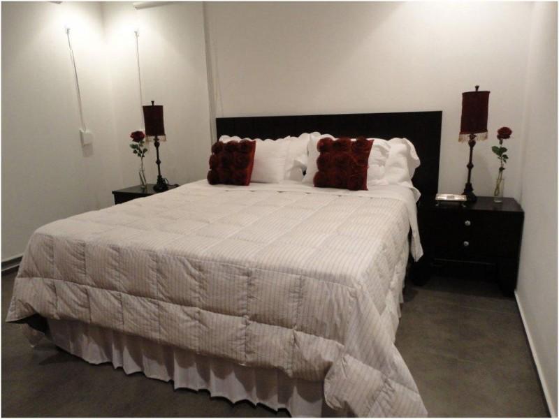 https://www.inmobiliaria.link/f/60/1/800/0/0/0/ca_269_foto_5.jpg