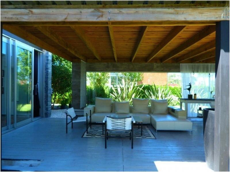https://www.inmobiliaria.link/f/60/1/800/0/0/0/ca_269_foto_6.jpg