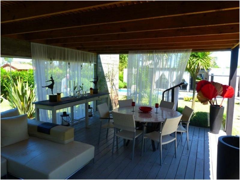 https://www.inmobiliaria.link/f/60/1/800/0/0/0/ca_269_foto_7.jpg