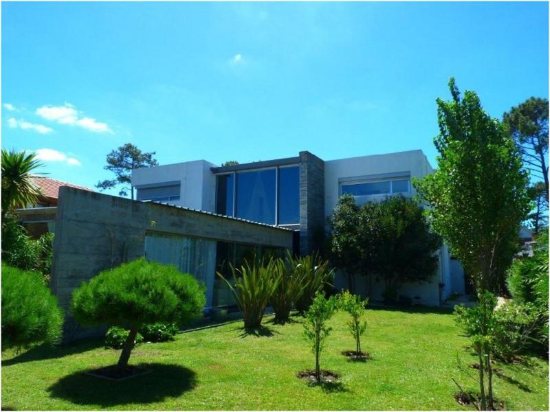 https://www.inmobiliaria.link/f/60/1/800/0/0/0/ca_269_foto_9.jpg