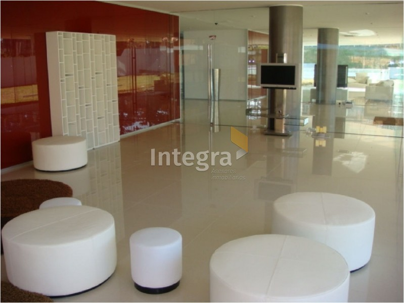https://www.inmobiliaria.link/f/60/6/800/0/0/0/ed_25_foto_0.jpg