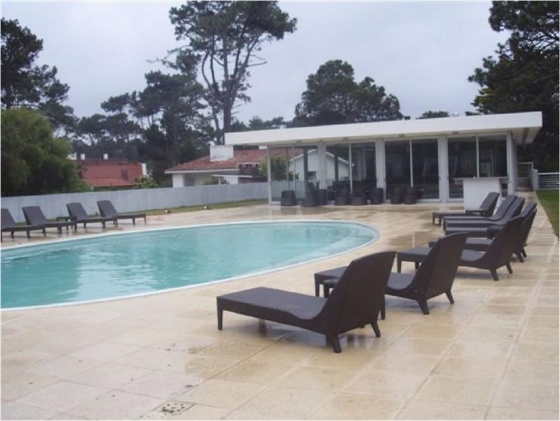 https://www.inmobiliaria.link/f/60/6/800/0/0/0/ed_25_foto_12.jpg