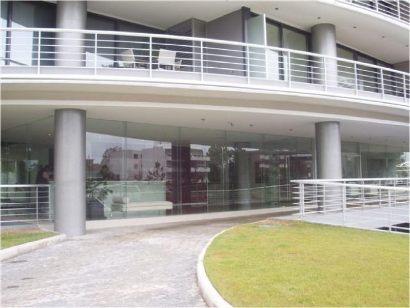 https://www.inmobiliaria.link/f/60/6/800/0/0/0/ed_25_foto_16.jpg