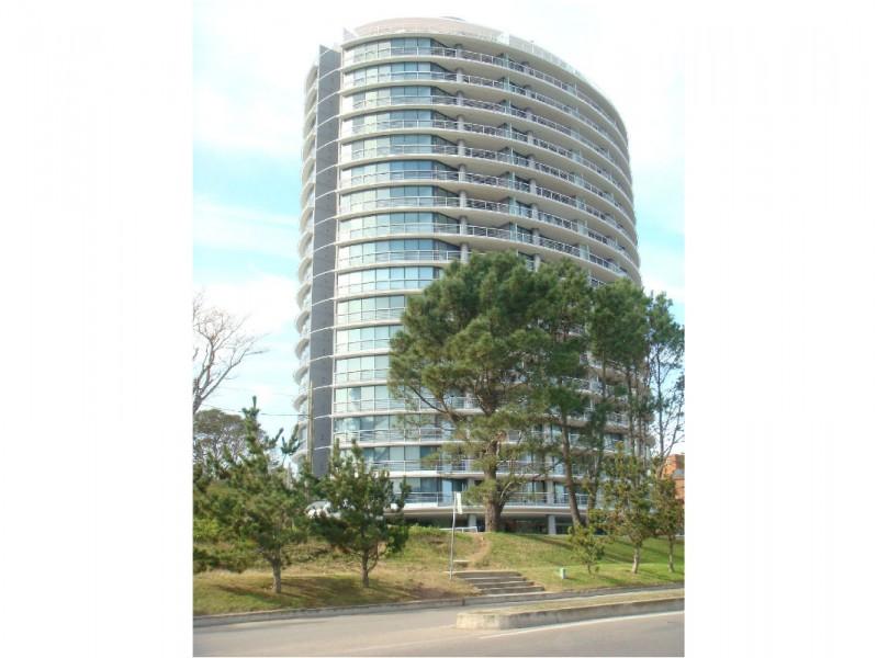 https://www.inmobiliaria.link/f/60/6/800/0/0/0/ed_25_foto_17.jpg