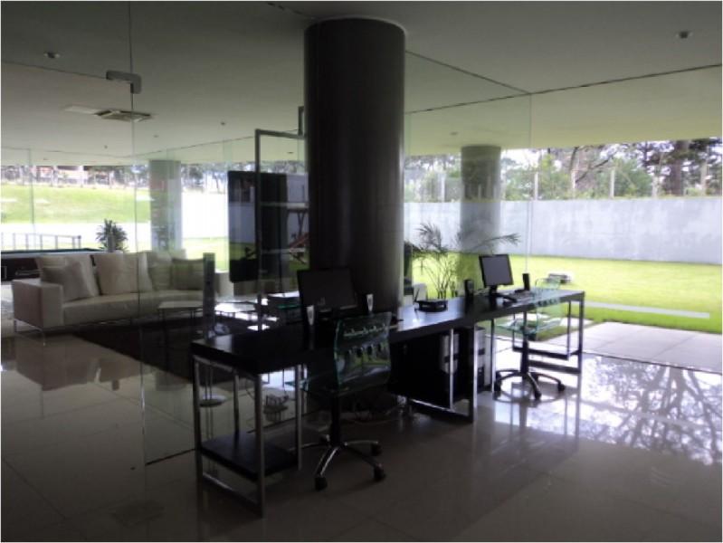 https://www.inmobiliaria.link/f/60/6/800/0/0/0/ed_25_foto_2.jpg