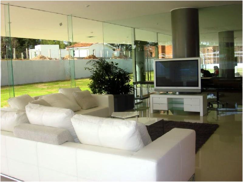 https://www.inmobiliaria.link/f/60/6/800/0/0/0/ed_25_foto_21.jpg
