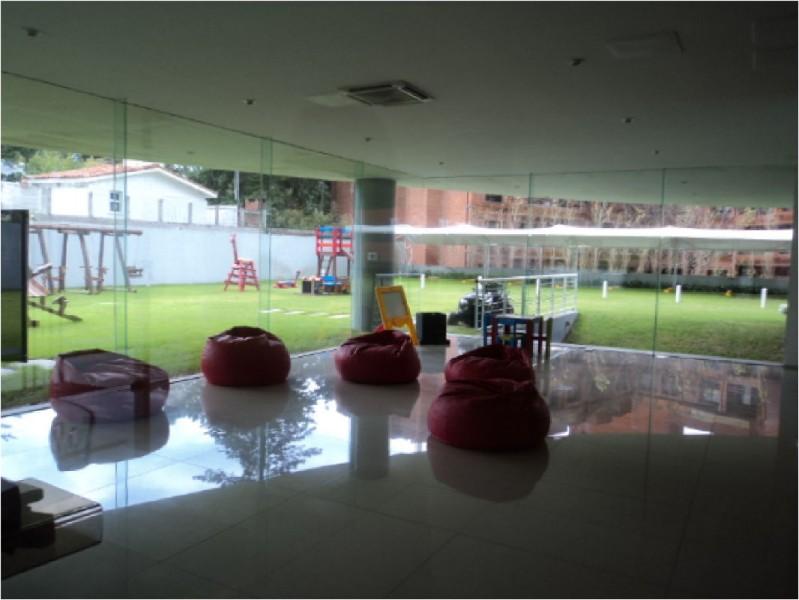 https://www.inmobiliaria.link/f/60/6/800/0/0/0/ed_25_foto_3.jpg