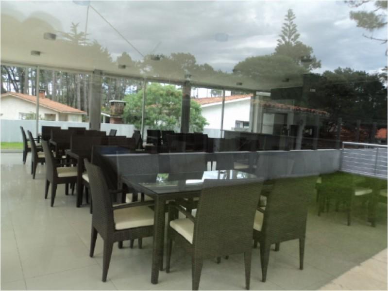 https://www.inmobiliaria.link/f/60/6/800/0/0/0/ed_25_foto_4.jpg