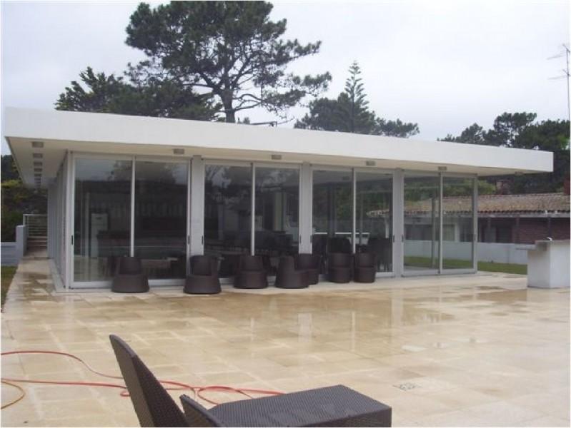 https://www.inmobiliaria.link/f/60/6/800/0/0/0/ed_25_foto_6.jpg