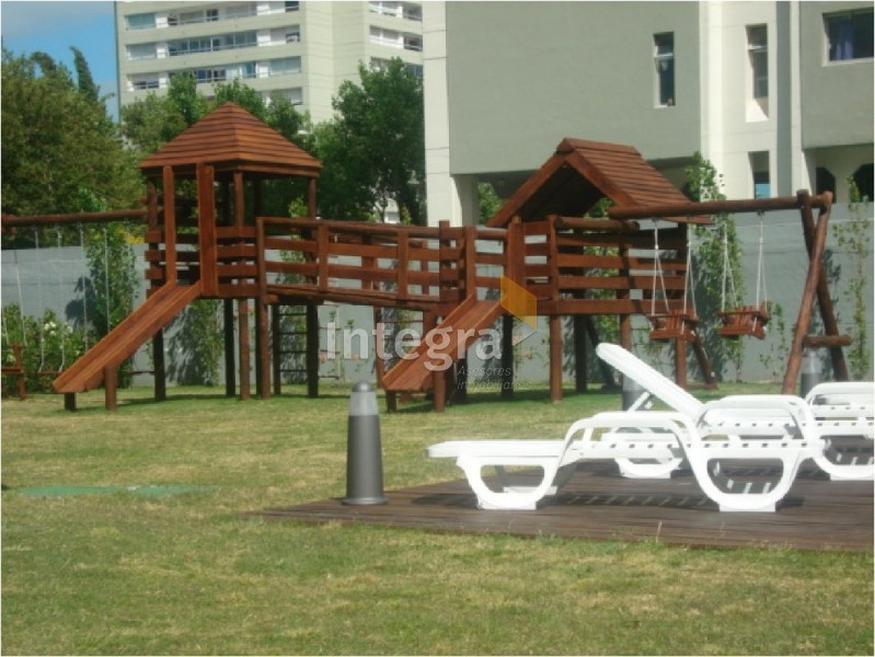 https://www.inmobiliaria.link/f/60/6/800/0/0/0/ed_26_foto_11.jpg