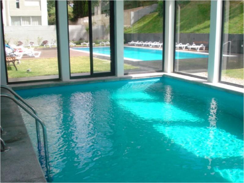 https://www.inmobiliaria.link/f/60/6/800/0/0/0/ed_26_foto_13.jpg