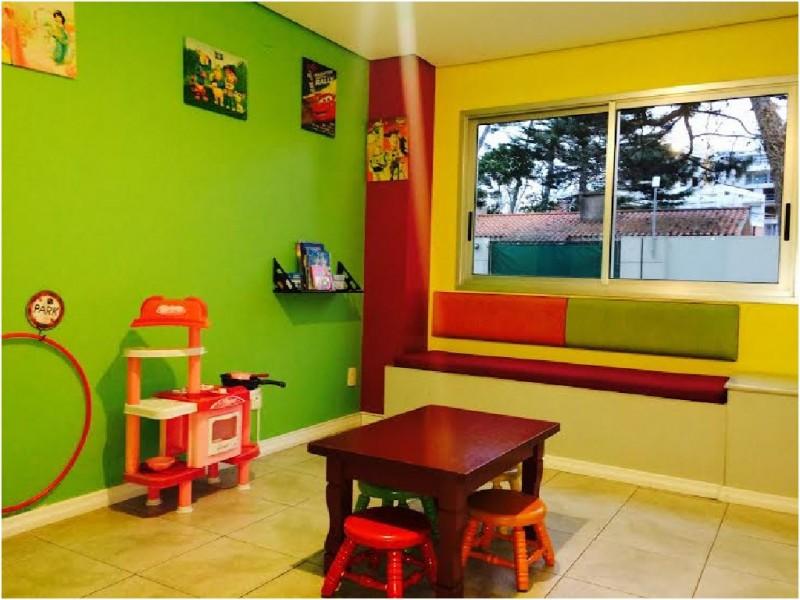 https://www.inmobiliaria.link/f/60/6/800/0/0/0/ed_2_foto_11.jpg