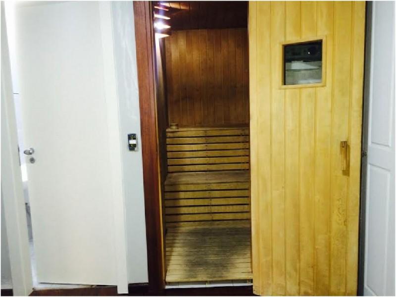 https://www.inmobiliaria.link/f/60/6/800/0/0/0/ed_2_foto_8.jpg