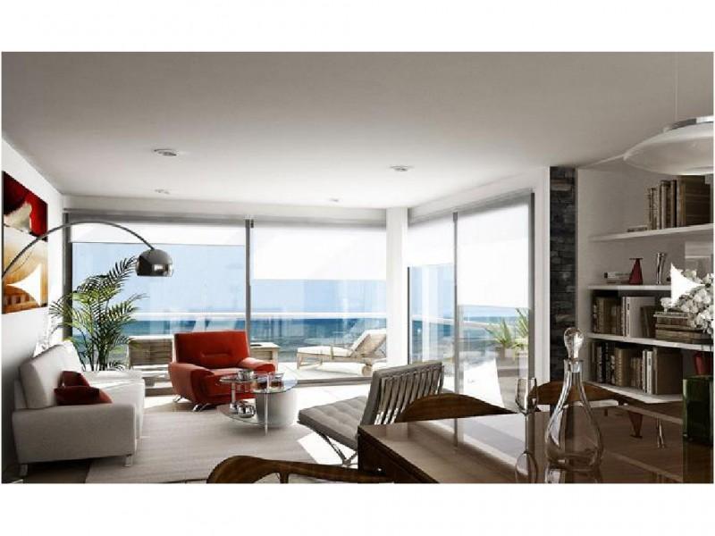 https://www.inmobiliaria.link/f/60/6/800/0/0/0/ed_339_foto_0.jpg