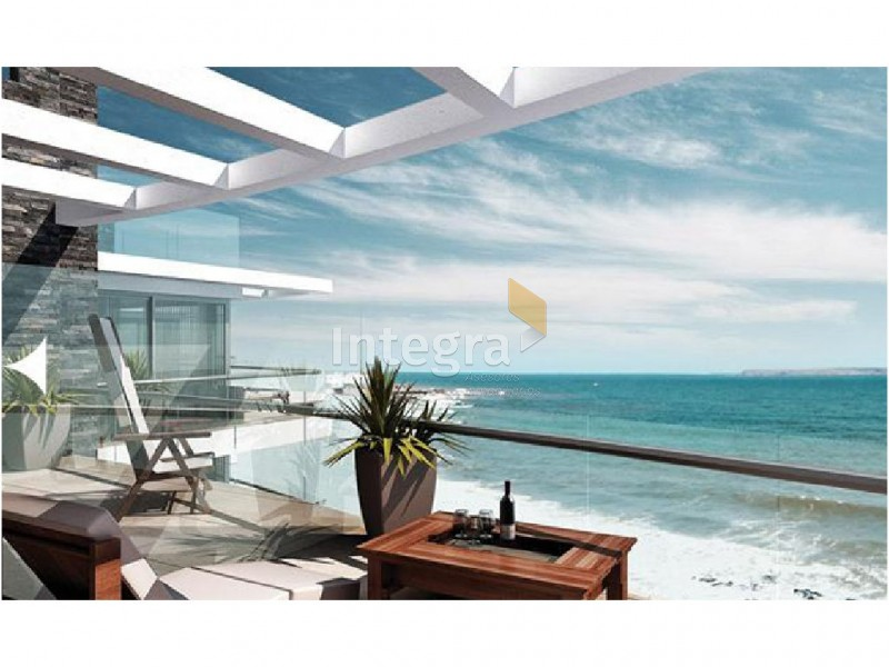 https://www.inmobiliaria.link/f/60/6/800/0/0/0/ed_339_foto_1.jpg