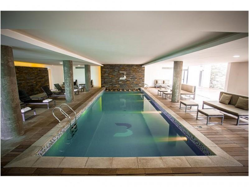 https://www.inmobiliaria.link/f/60/6/800/0/0/0/ed_339_foto_11.jpg