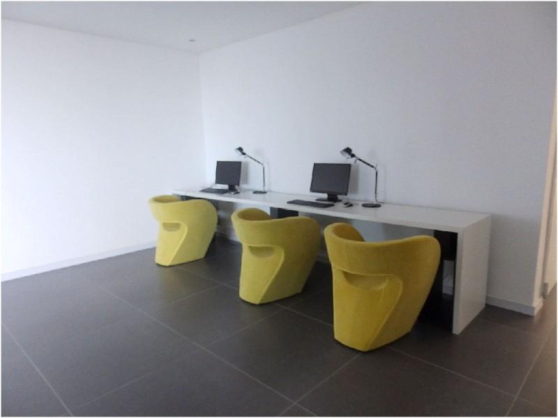 https://www.inmobiliaria.link/f/60/6/800/0/0/0/ed_339_foto_2.jpg