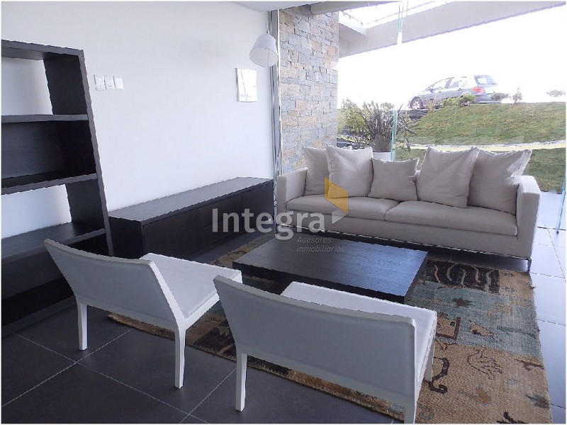 https://www.inmobiliaria.link/f/60/6/800/0/0/0/ed_339_foto_3.jpg