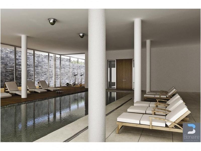 https://www.inmobiliaria.link/f/60/6/800/0/0/0/ed_339_foto_6.jpg