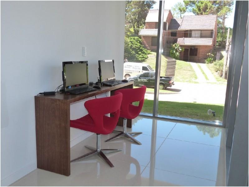 https://www.inmobiliaria.link/f/60/6/800/0/0/0/ed_356_foto_1.jpg