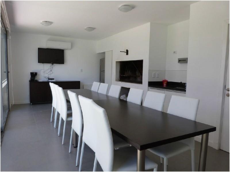 https://www.inmobiliaria.link/f/60/6/800/0/0/0/ed_356_foto_11.jpg